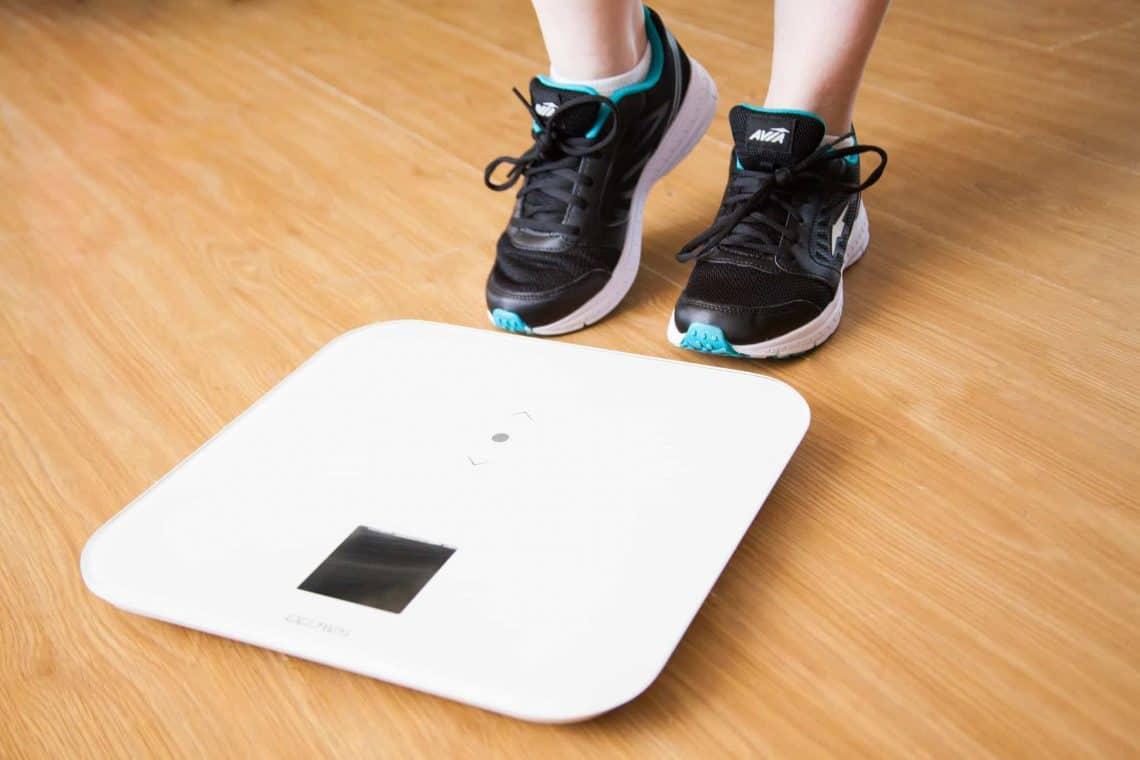 Jak przyspieszyć metabolizm, żeby schudnąć – 5 prostych wskazówek