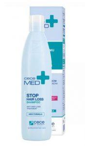 Cece MED Prevent Hair Loss