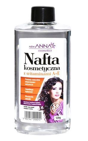 Nafta kosmetyczna na włosy opinie o tradycyjnej metodzie leczenia.