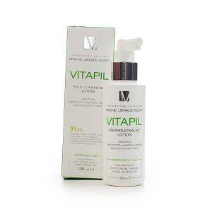 vitapil lotion