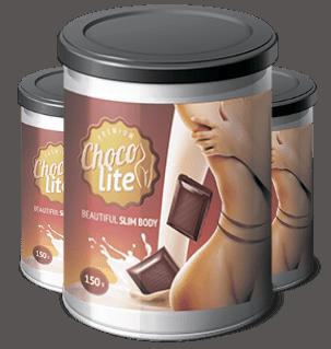 Choco Lite (opinie, efekty, jak stosować) – jak działa czekoladowy szejk odchudzający i czy jest wart swojej ceny?