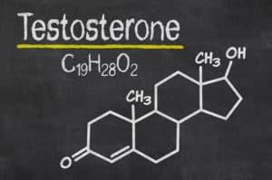 Testosteron opinie o jego wpływie na proces łysienia.
