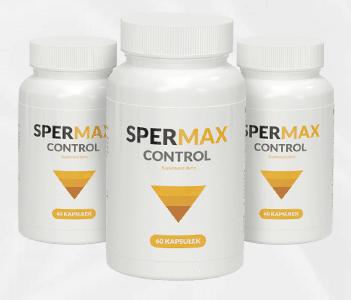 spermax control