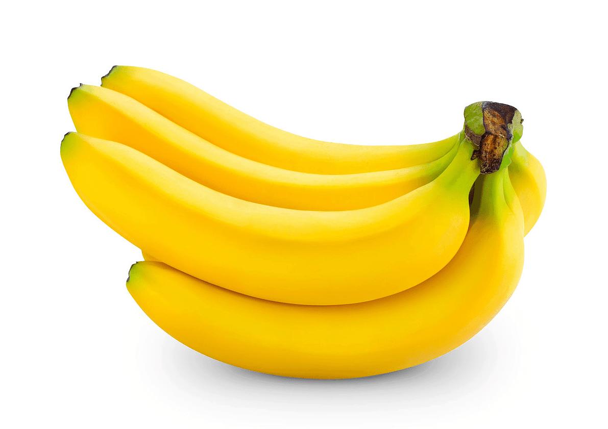 Dieta bananowa- zalety i zasady. Dla kogo jest przeznaczona?