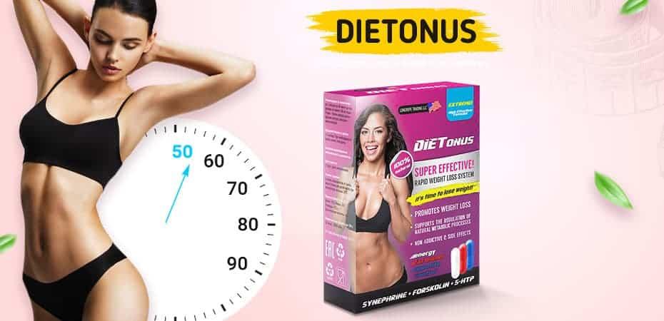 dietonus