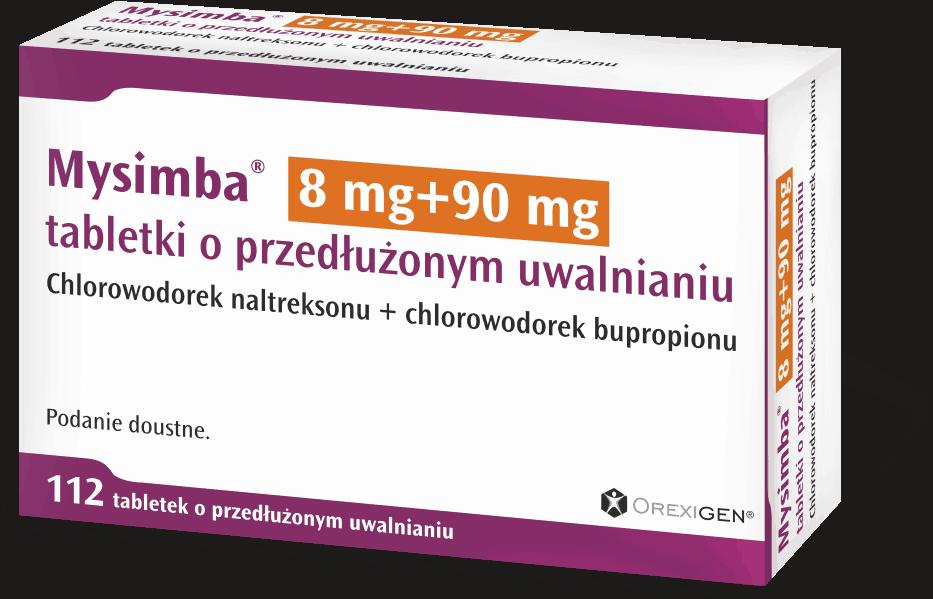 MySimba – niebezpieczny lek na odchudzanie!