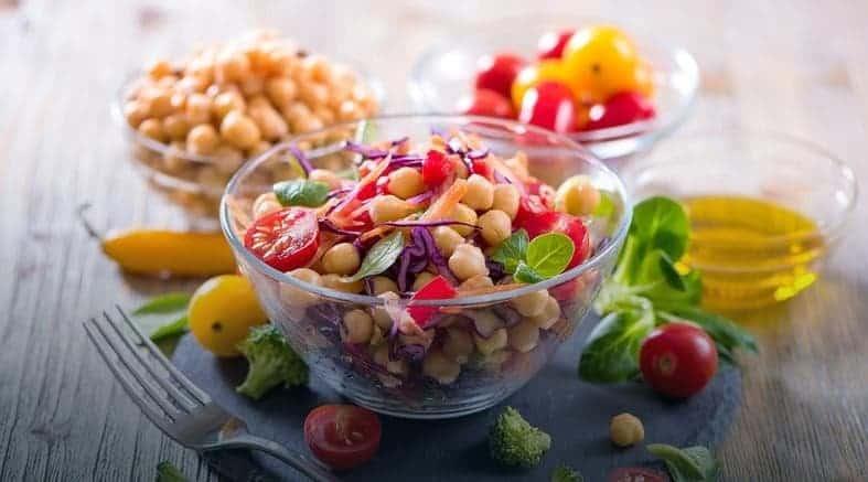 Dieta OXY – skuteczne odchudzanie czy zwykła dieta białkowa?