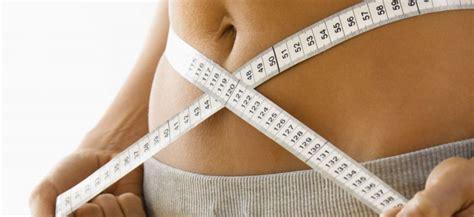 Najskuteczniejsza dieta odchudzająca. Przetestowałam i polecam!