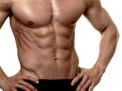 Jak szybko schudnąć z dużego tłustego brzucha