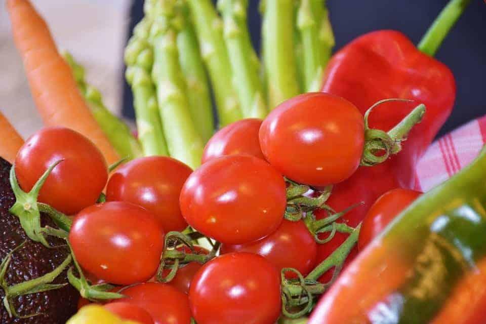 Dieta dr Dąbrowskiej – popularna dieta odchudzająca i lecznicza