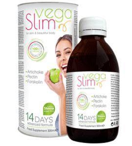 Vega Slim