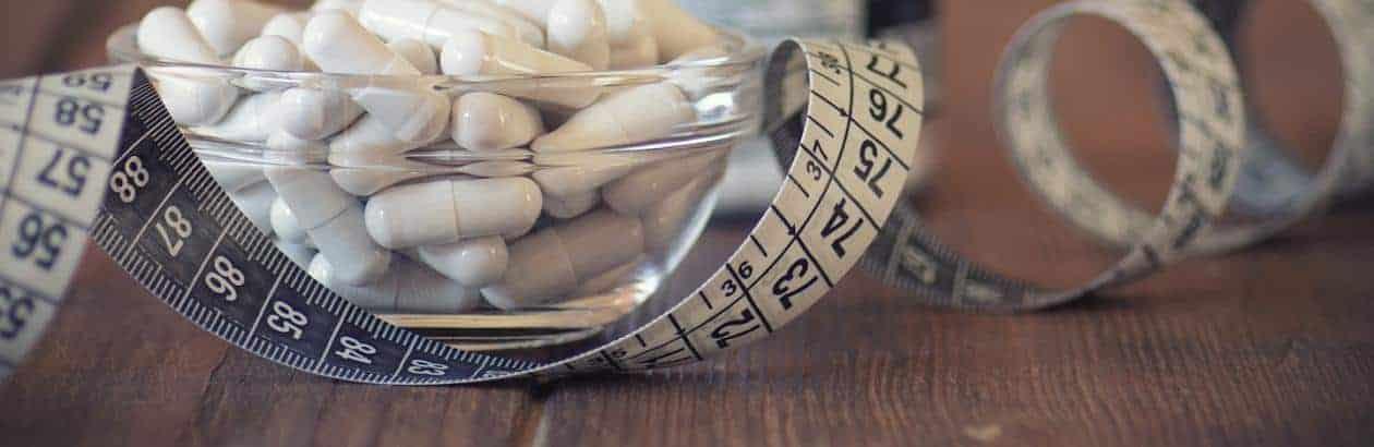 L-karnityna na odchudzanie – substancja będąca sprzymierzeńcem w spalaniu tłuszczu!