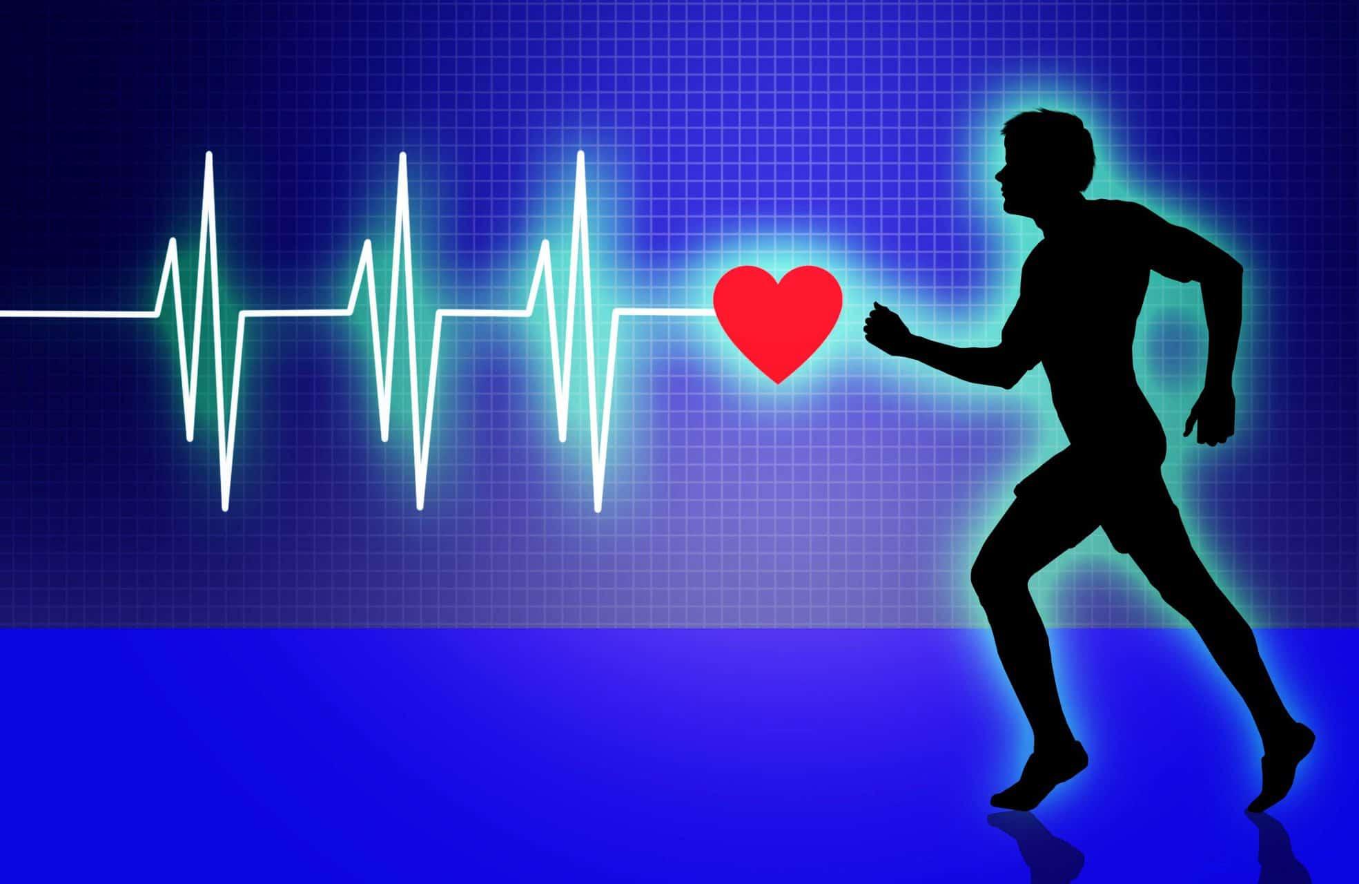 Treningi cardio – HIIT czy Tabata? Charakterystyka i porównanie