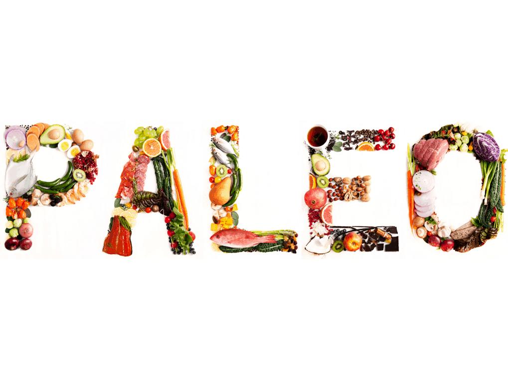 Dieta paleo – zasady, korzyści. Czy każdy może ją stosować?