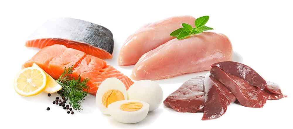 Dieta rozdzielna dr Haya – zasady, efekty, opinie. Czy to dobry sposób na zdrowe odchudzanie?