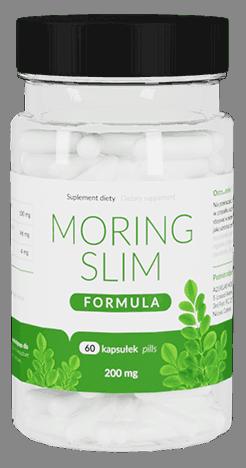 moring-slim-formula