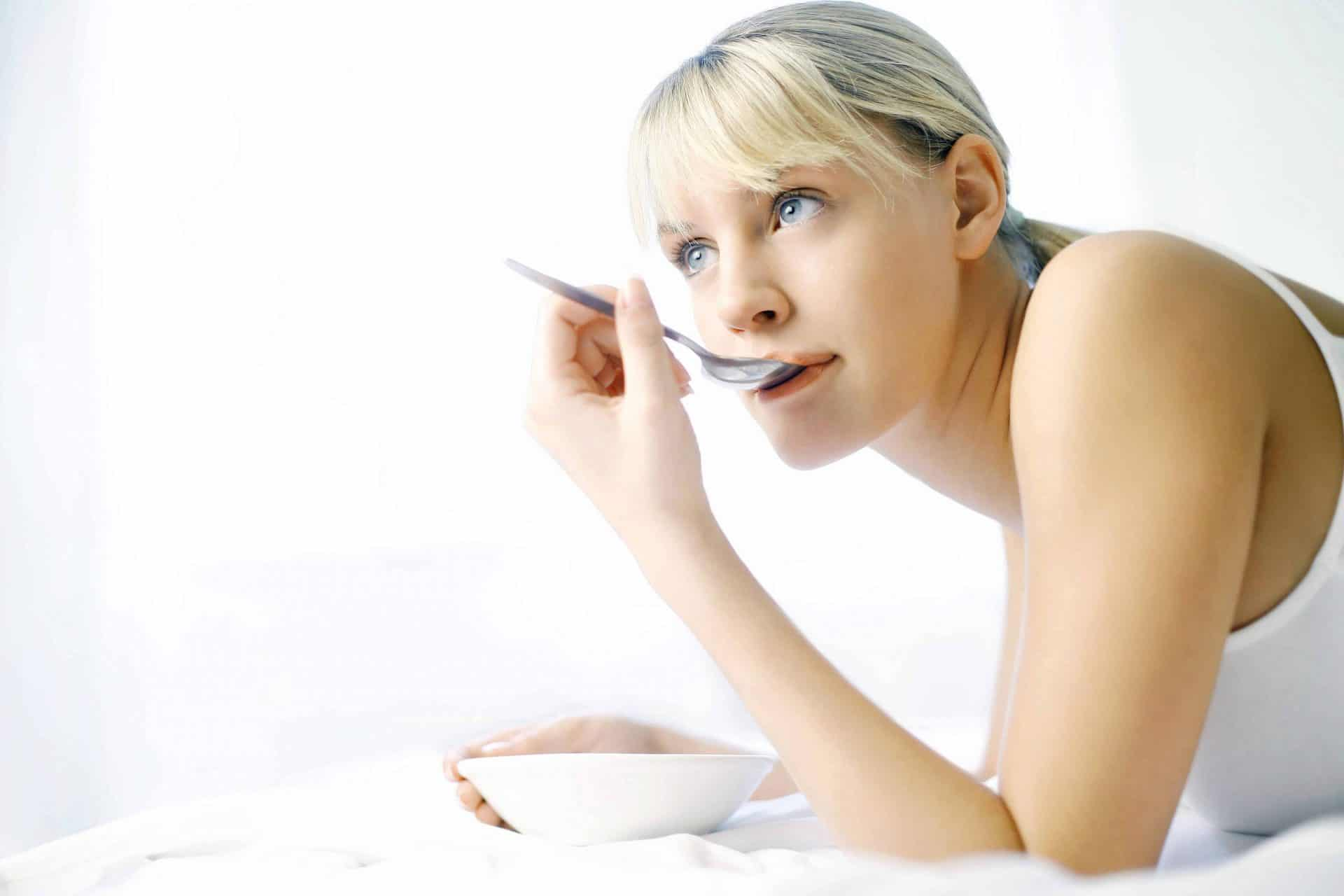 Jak jeść aby schudnąć montignac