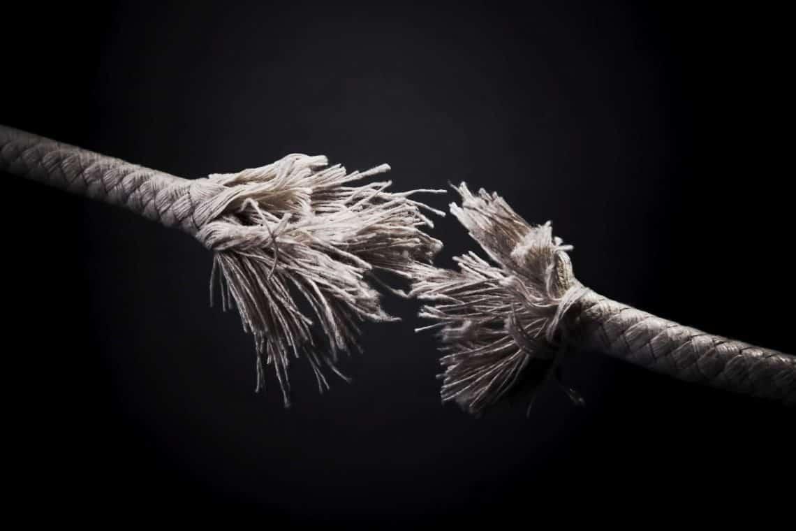 Stres – jak działa na nasz organizm. Jak radzić sobie ze stresem?