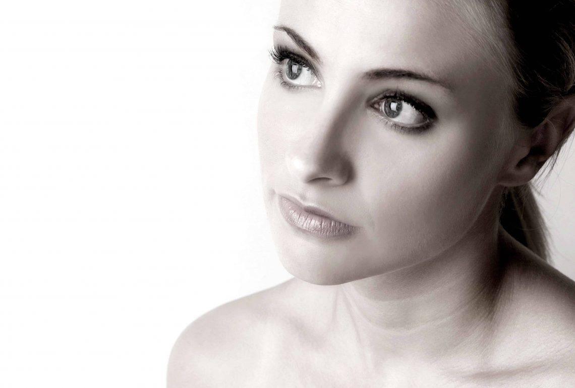 Biotyna – właściwości, zastosowanie, źródła. Biotyna na włosy, skórę i paznokcie