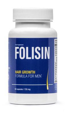 Folisin