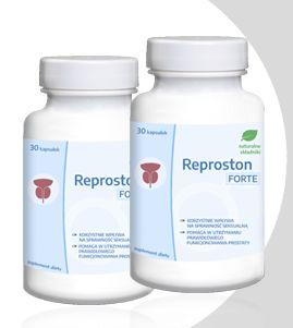 reproston forte tabletki na potencje